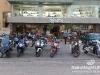 Aprilia_Motorcycle_Ride_Cedars450