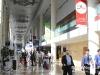arabian_travel_market_dubai05