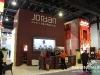 arabian_travel_market_dubai07