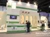 arabian_travel_market_dubai12