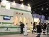 arabian_travel_market_dubai13