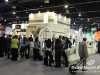 arabian_travel_market_dubai14
