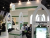 arabian_travel_market_dubai15