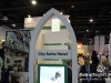 arabian_travel_market_dubai16