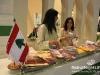 arabian_travel_market_dubai17