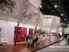 arabian_travel_market_dubai24
