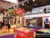 arabian_travel_market_dubai49