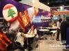 arabian_travel_market_dubai51