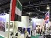 arabian_travel_market_dubai58