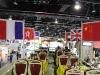 arabian_travel_market_dubai61