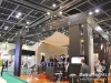 arabian_travel_market_dubai67