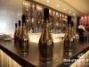 Armand_De_Brignac_Champagne_Eau_De_Vie_Phoenicia_Beirut001