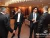 Armand_De_Brignac_Champagne_Eau_De_Vie_Phoenicia_Beirut013