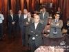 Armand_De_Brignac_Champagne_Eau_De_Vie_Phoenicia_Beirut024