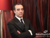 Armand_De_Brignac_Champagne_Eau_De_Vie_Phoenicia_Beirut030