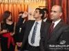 Armand_De_Brignac_Champagne_Eau_De_Vie_Phoenicia_Beirut032