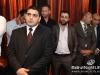 Armand_De_Brignac_Champagne_Eau_De_Vie_Phoenicia_Beirut034