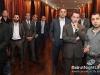 Armand_De_Brignac_Champagne_Eau_De_Vie_Phoenicia_Beirut035