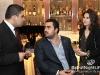 Armand_De_Brignac_Champagne_Eau_De_Vie_Phoenicia_Beirut037