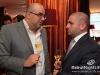 Armand_De_Brignac_Champagne_Eau_De_Vie_Phoenicia_Beirut038