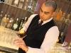 Armand_De_Brignac_Champagne_Eau_De_Vie_Phoenicia_Beirut042