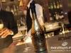 Armand_De_Brignac_Champagne_Eau_De_Vie_Phoenicia_Beirut044