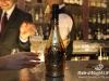 Armand_De_Brignac_Champagne_Eau_De_Vie_Phoenicia_Beirut045