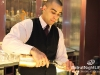 Armand_De_Brignac_Champagne_Eau_De_Vie_Phoenicia_Beirut052