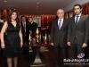 Armand_De_Brignac_Champagne_Eau_De_Vie_Phoenicia_Beirut062