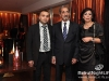 Armand_De_Brignac_Champagne_Eau_De_Vie_Phoenicia_Beirut064