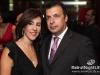Armand_De_Brignac_Champagne_Eau_De_Vie_Phoenicia_Beirut069
