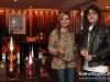 Armand_De_Brignac_Champagne_Eau_De_Vie_Phoenicia_Beirut072