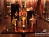 Armand_De_Brignac_Champagne_Eau_De_Vie_Phoenicia_Beirut080