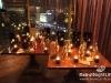 Armand_De_Brignac_Champagne_Eau_De_Vie_Phoenicia_Beirut081