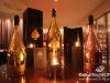 Armand_De_Brignac_Champagne_Eau_De_Vie_Phoenicia_Beirut084
