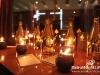 Armand_De_Brignac_Champagne_Eau_De_Vie_Phoenicia_Beirut085