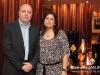 Armand_De_Brignac_Champagne_Eau_De_Vie_Phoenicia_Beirut091