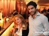 Armand_De_Brignac_Champagne_Eau_De_Vie_Phoenicia_Beirut094