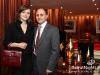 Armand_De_Brignac_Champagne_Eau_De_Vie_Phoenicia_Beirut098