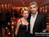 Armand_De_Brignac_Champagne_Eau_De_Vie_Phoenicia_Beirut101