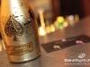 armand_de_brignac_champagne_eau_de_vie_phoenicia_beirut050