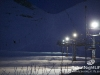 Becharre_Municipality_Cedars_Ski_Slopes_party_night_Ski001