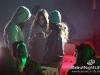 Becharre_Municipality_Cedars_Ski_Slopes_party_night_Ski004