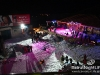 Becharre_Municipality_Cedars_Ski_Slopes_party_night_Ski008