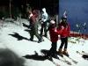 Becharre_Municipality_Cedars_Ski_Slopes_party_night_Ski009