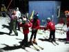 Becharre_Municipality_Cedars_Ski_Slopes_party_night_Ski010