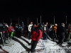 Becharre_Municipality_Cedars_Ski_Slopes_party_night_Ski011