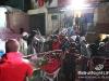 Becharre_Municipality_Cedars_Ski_Slopes_party_night_Ski014