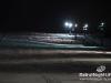 Becharre_Municipality_Cedars_Ski_Slopes_party_night_Ski016