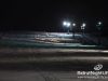 Becharre_Municipality_Cedars_Ski_Slopes_party_night_Ski017